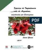Curso Apicultura - especies.pdf