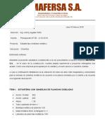 Cotización de estantes metálicos.docx