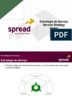 1- ITIL 2011 - (ES) Estratégia de Serviço.pdf