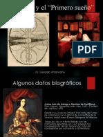 8 Sor Juana y el.pdf