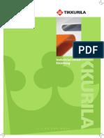 Industrial_wood_finishing_2009.pdf