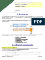 Transmission de puissance.pdf