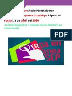 PerezCalderon_Pablo_M10S2AI3.docx
