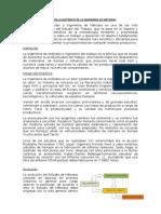 DESARROLLO HISTÓRICO DE LA INGENIERÍA DE METODOS.docx
