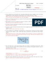 CLASS_Ass_1_question_paper_2019_2020_Sol(1).pdf
