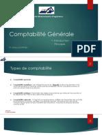 Cours Comptabilité-1-Introduction-Principes