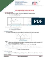 Chapitre1_Monophasé.pdf