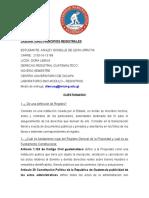 Séptimo Módulo - Laboratorio ASHLEY NOVENO SEMESTRE. RESPONDIDO.docx