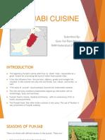 punjabicuisine-150904034623-lva1-app6891.pdf