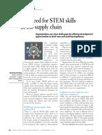 STEM skills in SCM.pdf