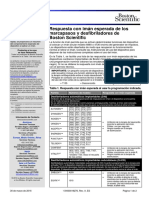 ES_ACL_Magnet_Response_20160330.pdf