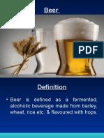 beerppt-140517044703-phpapp01.pdf