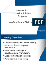 CCB_Leadership.ppt