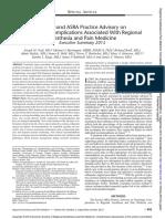 401.full (1).pdf