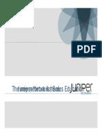 FSSMX960A.pdf