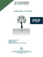 Copia de CPI-C9-Fabiana Santaolaya-Guía 8 -Monografía - EL TRANSGENERACIONAL Y LAS CREENCIAS