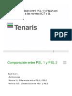 Comparación entre PSL 1 y PSL2 .pdf