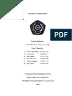 Kelompok 6 Daftar Pustaka Sistem Informasi.docx