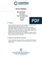 Copia de CPI-C10-BaudouinLaura-Guía8-SerEnLaPresenciaF