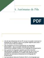 ALF - Autómatas de Pila.pdf
