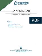 Copia de CPI-C10-Milagros Marras-guia 8-La Necesidad corregida
