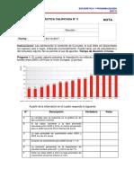 PC 3 ESTADISTICA Y PROBABILIDADES 2017-2