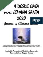 GUIA PARA VIGILIA JUEVES SANTO2020.pdf