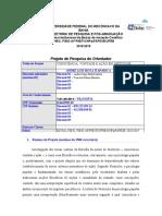 Projeto-PIBIC-final (1)