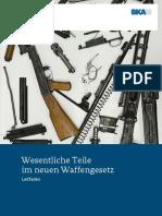 leitfadenWaffenteile.pdf
