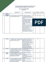 planificare_pregatire_suplimentara_en_8_llr