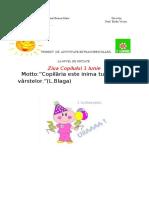PROIECT EXTRACULAR- 1 IUNIE.docx