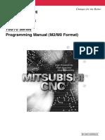 Руководство по программированию.pdf