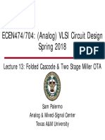 lecture13_ee474_folded_cascode_2stage_miller_ota.pdf