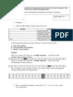 quectionire-1-2.docx