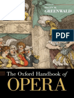 The Oxford Handbook of Opera by Helen M. Greenwald (z-lib.org).pdf