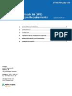 1. SystemRequirements_primtech_R16_EN
