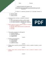 SubPropLicAR_ZI_2011 .doc