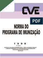 norma_imu1411