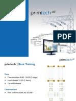 Slides_BasicTraining_Global_primtech_R15_EN