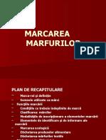 marcarea_marfurilor