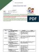 PROYECTO-DE-APRENDIZAJE-Nº1-JULIA.docx