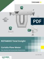 Rotamass TI Brochure.pdf