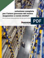 Opuscolo_magazzino_a_corsie_strette - Jungheirich.pdf