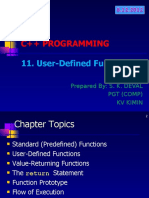 Function skd2