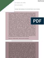 prothèse épaule.pdf