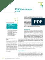Arthroplastie de l'épaule.pdf