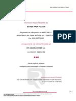 SERV-20-11138.ns-10225_unlocked.pdf