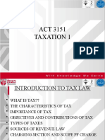 TOPIC 1 - INTRO TO TAX LAW.pptx