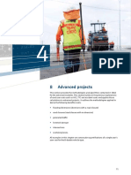 48Advancedprojects.pdf