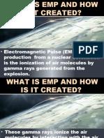 EMP FINAL.pptx